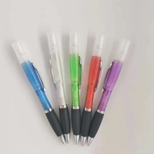 Disinfection Pen-5520-25