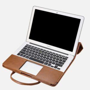 Apple Mac Laptop Bag - 6224