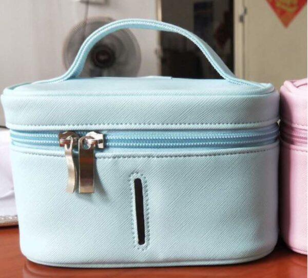 Sterilization Bag Handy-6415-590