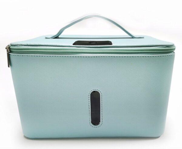 Sterilization Bag Handy-6416-1200