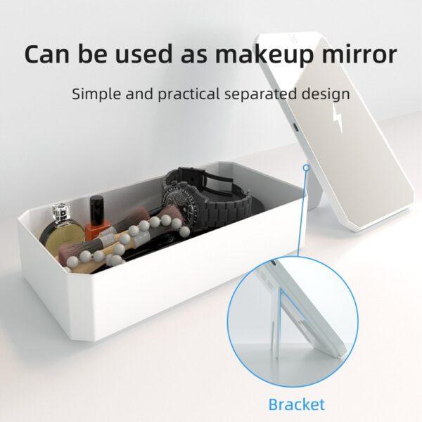 Mirror Portable Sterilizer-6417-1280