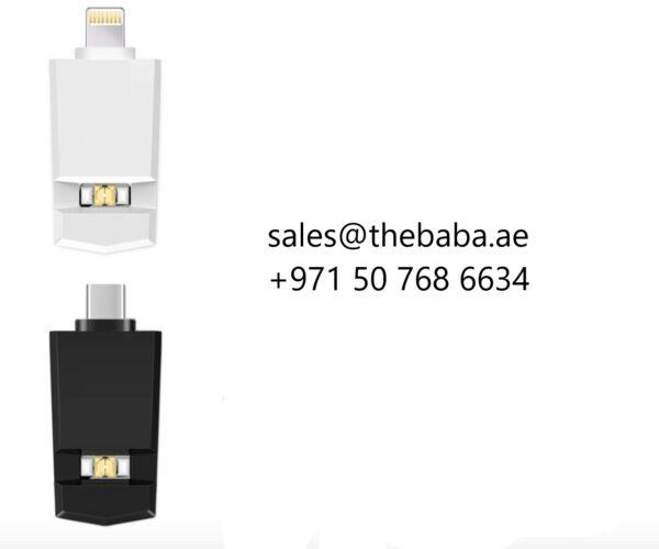 USB Sterilization-6423-480