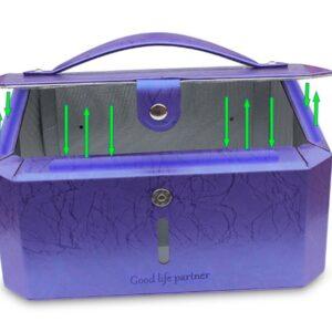 Sterilization Bag-6424-1180
