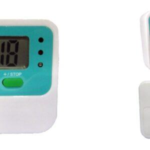 6509-260-M1000 Hand Wash Timer