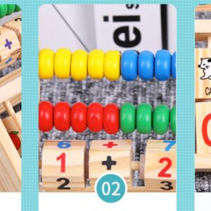 ABC Alphabet Toys