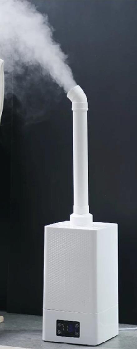 Sterilization Dispenser