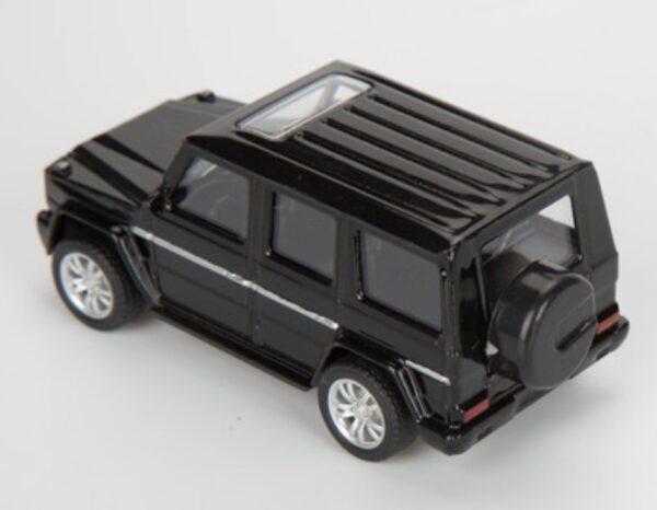 Plastic Cars Children Kids