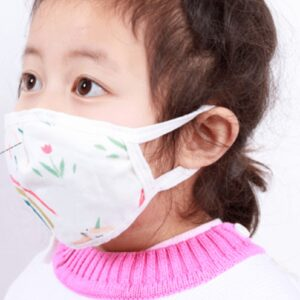Reusable Mask 6396-22