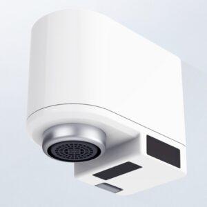 MI Water Saving Sensor Automatic-6565-68-700