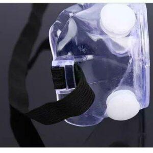 Safety Goggles Anti Fog-6281-30