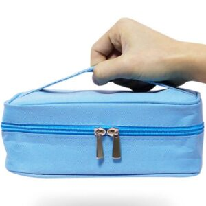 Sterilization Bag Handy-6413-6420