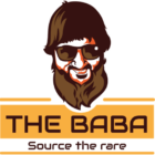 The Baba | Al Waseem Events