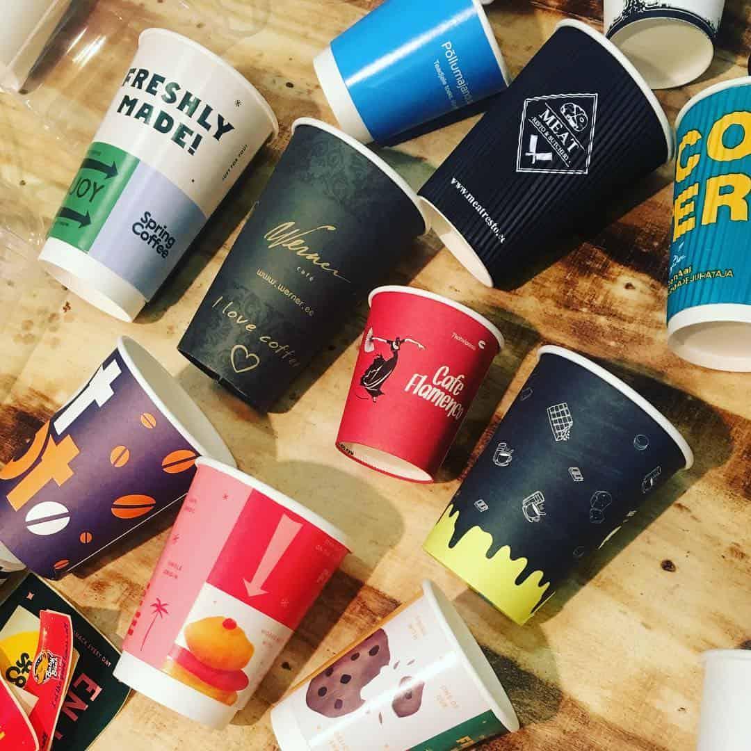 3-Steps-to-Get-a-Coffee-Cup-Branded-vendor-bmc
