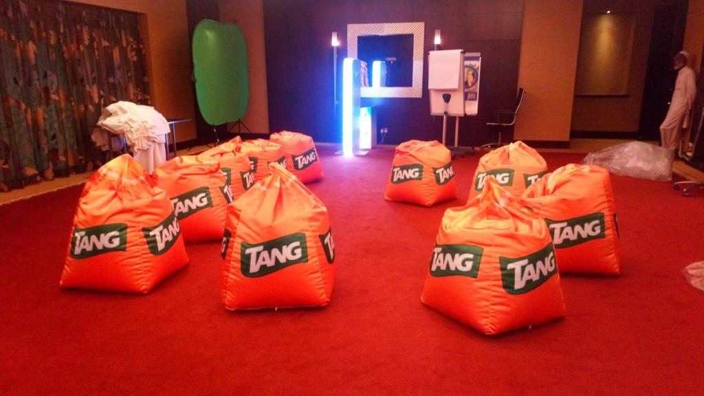Bean Bags7