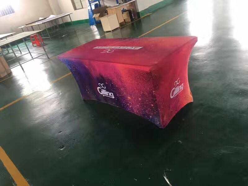 Table Cover2