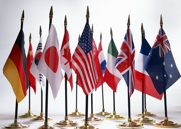 Table Flags8