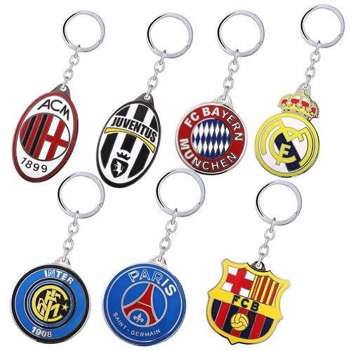 football-club-keychains-500x500