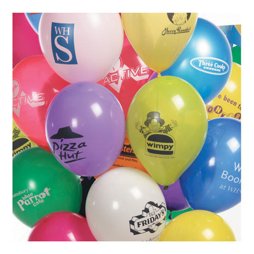 printed-advertising-balloons-500x500