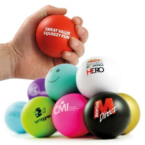 s0088-stress_balls_5_days-group-v1_1_488fd529-e7a8-4d8b-b06c-cecc16e2e193