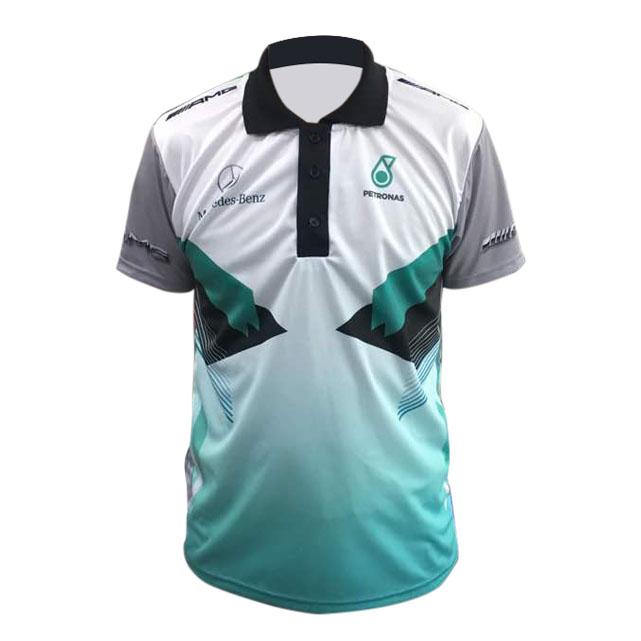 Petronas-Collar